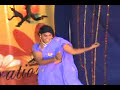 INDIA (TELUGU) DANCE - AWESOME DANCE NewsofAp.com  (Andhra Pradesh News)