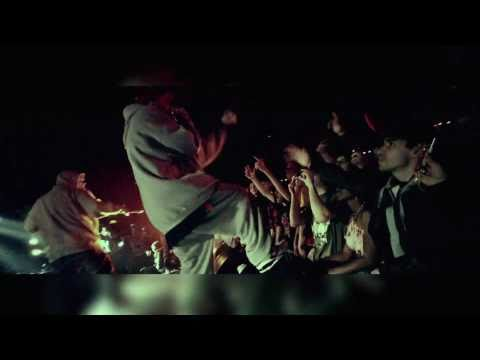 "SOULKAST feat. MOP & BRAHI ""International"" DANS LES BACS LE 9 MAI"
