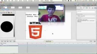 Hype html5 diseñador web Tutorial Español