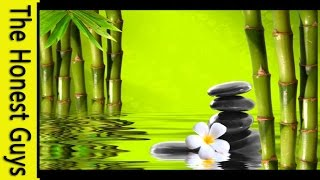 3 HOURS Relaxing Music - Spa, Meditation, Sleep, Background, Study, Relaxation, Zen