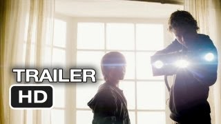 Under The Bed Official Trailer (2013) - Horror Movie HD