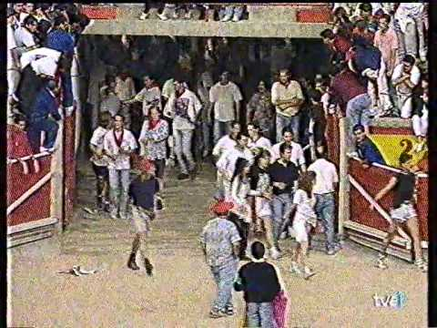 8-7-1995