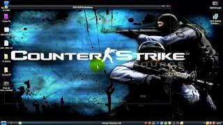 Descargar E Instalar Eset NOD32 Antivirus 5 Con Licencias Infinitas Gratis [HD] [M][F]