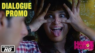 Mental Meeta - Dialogue Promo - Hasee Toh Phasee