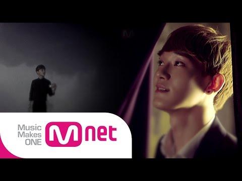 No. 1 (EXO MV Remake Version)