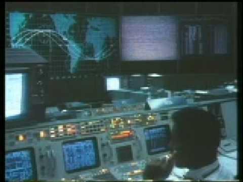 Dossier UFO - Avvistamenti e Missioni Spaziali