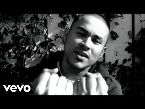 Frankie J - Daddy's Little Girl