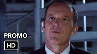 "Marvel's Agents of SHIELD 2×15 Promo ""One Door Closes"" (HD) Thumbnail"