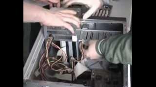 Elektrotehničar računara