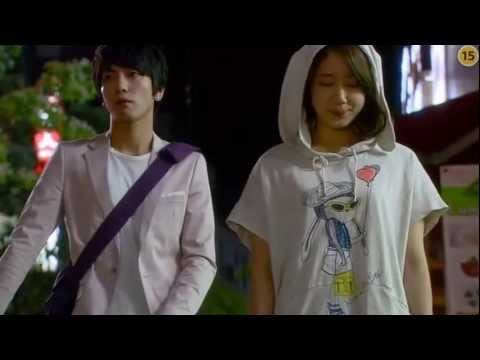 The Day We Fall in Love (OST Heartstrings)