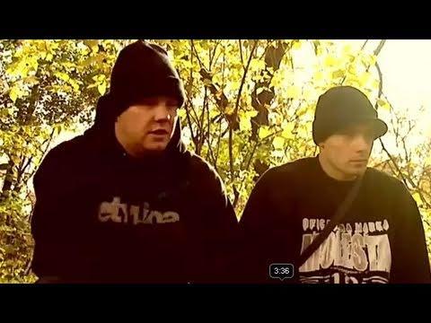 Molesta - Tak mialo byc feat. Jamal