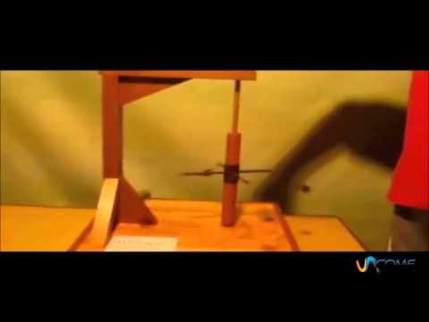 Invenzioni di Leonardo da Vinci