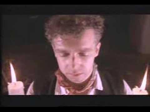 Pet Shop Boys - It-s a Sin