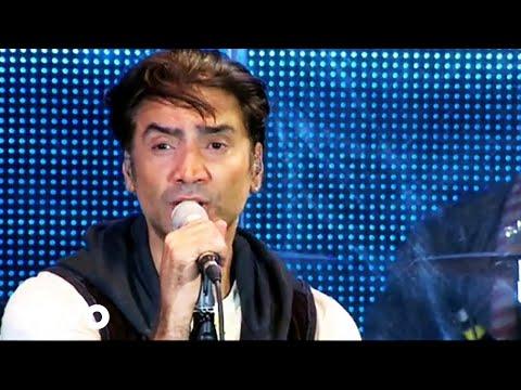 Estuve (Live At El Lunario En la Ciudad De México, 2010)