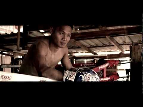 Yokkao Boxing - The Real Muay Thai - Born To Fight  - NEW Official Promo Yokkao Boxing