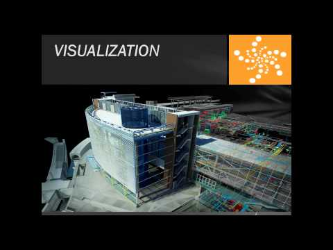 Webinar: What's New in Autodesk 2013: Revit Architecture