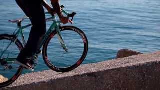 100% Brumotti Road Bike - Volume 1