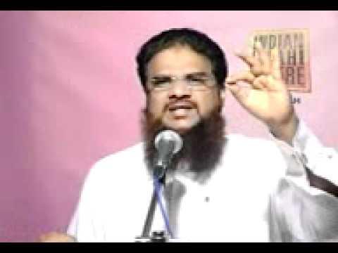 MAYYATH(JANAAZA) SAMSKARANAM hussain salafi speech islam islahi ism kerala malayalam new