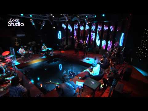 Charkha Nolakha HD, Atif Aslam and Qayaas, Coke Studio, Season 5, Episode 1