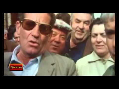 EL REDONDEL (24-02-2013) José Tomás, Curro Romero y toda la actualidad
