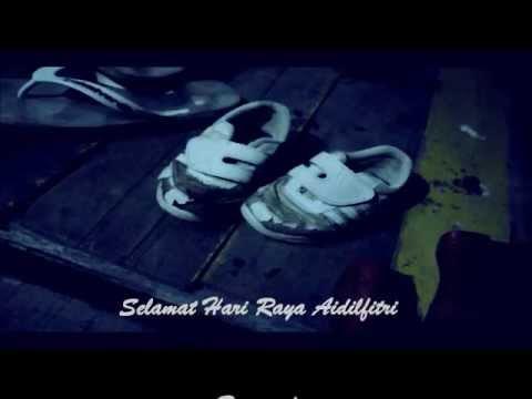 Iklan Raya 2013 JKKN Sabah - Kasut Buruk