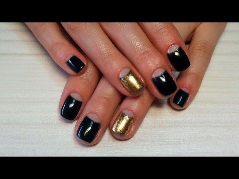 Обучение маникюра дизайн ногтей гелем шилак цены