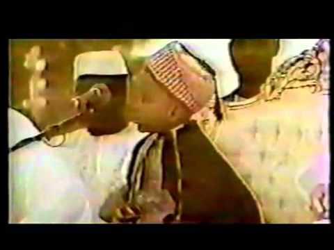 Sharif-uddin (or Sharif-iddin) Khalifa 4