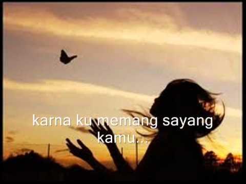 LAGU INDONESIA TERBARU 2012 = Kuterima kau apa adanya