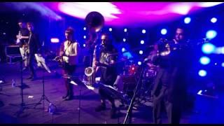 ERROR 404 BAND NOT FOUND - Live Trailer 2014