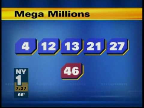 NY1 Lottery Bye retired