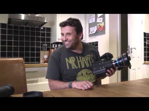 Af100 vs FS100 vs F3 (and 5dmk2): Part 2