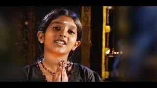 மோகினி தந்த  Mohini Thantha Mana  Sabarimalai Yathirai Tamil  AyyappaDevotionalSongsTamil
