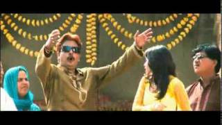 Love Sex Aur Dhokha Trailer Video