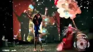 Park Bom vs. Beyoncé - I Can't Replace You [Drokas Mash Up]