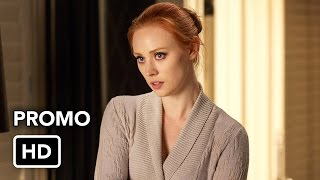 "True Blood 7×07 Promo ""One Last Time"" (HD) Thumbnail"