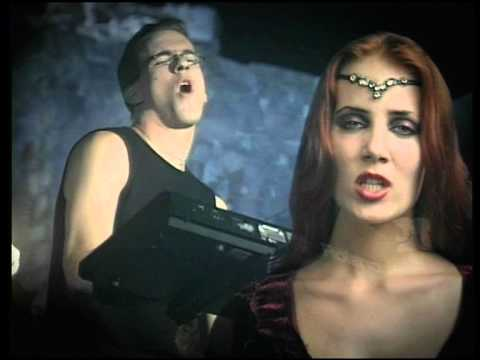 Epica - The Phantom Agony - Official Video [Full HD]