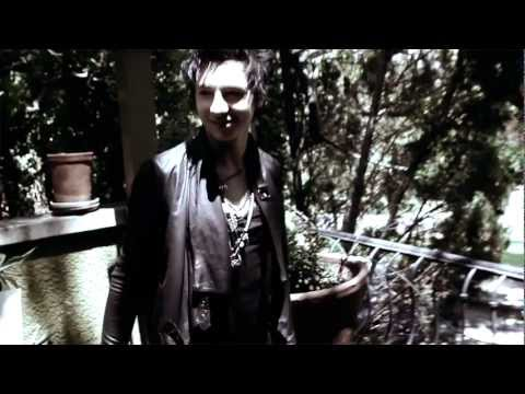 Palaye Royale - The Ballr