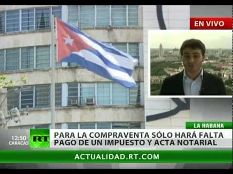 Tras 45 años, Cuba exige derogar la residencia automática a los cubanos en EE. UU.