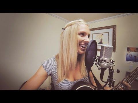GoPro Music: Christine Donaldson - Sail Away
