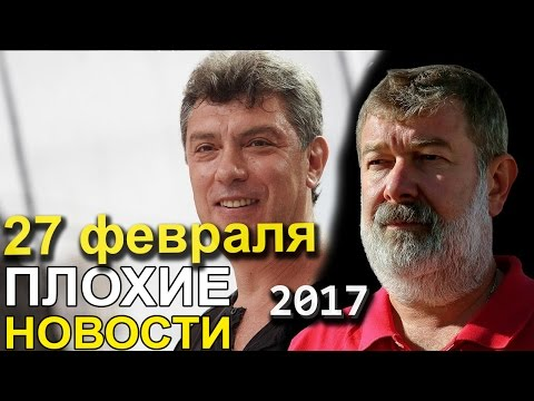 Чери тигго 2 в россии новости