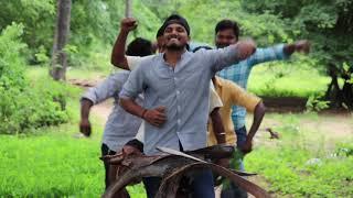 free download marathi ringtone devak kalji re