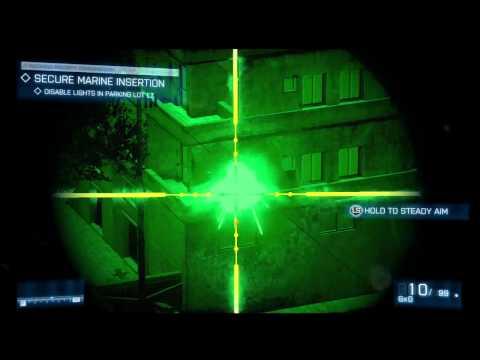 Battlefield 3: Army of Darkness Achievement Guide
