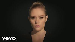 Fredrika Stahl – Willow