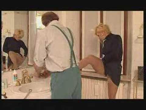 Idraulica - Spiata in bagno ...