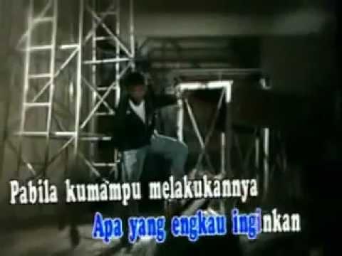 Kartika (Feat. Achmad Albar)