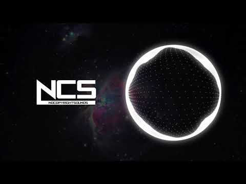 NIVIRO - The Guardian Of Angels [NCS Release] - UC_aEa8K-EOJ3D6gOs7HcyNg