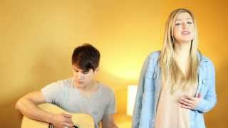 Heart Attack - Demi Lovato | Official Cover Music Video by Julia Sheer