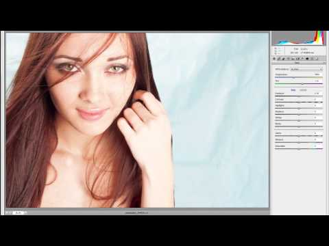 Adobe Photoshop CS6 New Features - Quick Overview -yIm6uvxJ7OU