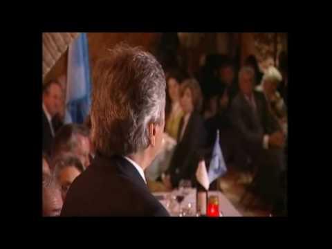 Video de lançamento da História e Memória da Emigração Portuguesa 1