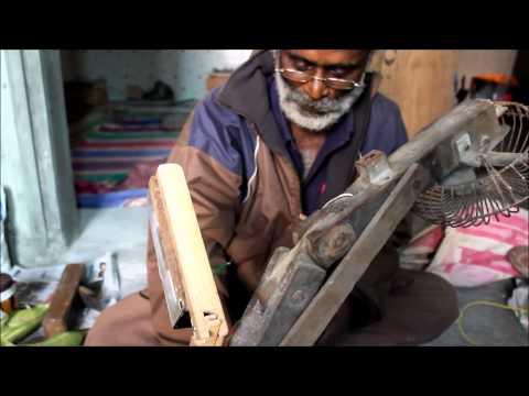 Jugaad -An Indian way of Innovation